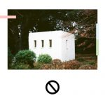 Counterparts – You're Not You Anymore