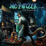 Jag Panzer – The Deviant Chord