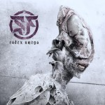 Septicflesh – Codex Omega