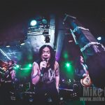 PHOTO GALLERY: Bobaflex Live At Ottobar – Baltimore, MD