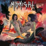 Midnight – Sweet Death And Ecstasy