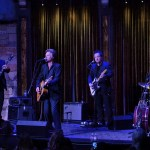 John Waite Brings The House Down At The Sanctuary!! – McKinney, TX 2/24/18