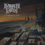 Barren Earth – A Complex of Cages