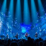 PHOTO GALLERY: The Eagles Live At Rupp Arena!! – Lexington, KY 4/10/18