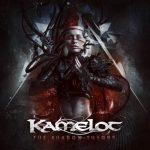 Kamelot – The Shadow Theory