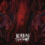 Bleeding Through – Love Will Kill All