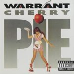 Classic Albums: Warrant – Cherry Pie