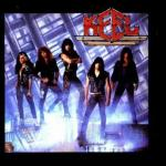 Classic Albums: Keel