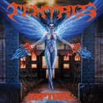Temtris – Rapture