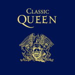 Classic Albums: Classic Queen (For Freddie)