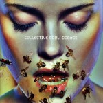 Classic Albums: Collective Soul – Dosage
