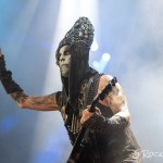 KnotFest Roadshow Hits BB&T Pavilion Part I: Behemoth!! – Camden, NJ 8/31/19