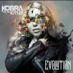 Kobra And The Lotus – Evolution