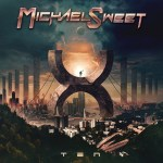 Michael Sweet – Ten