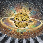 Rings Of Saturn – Gidim