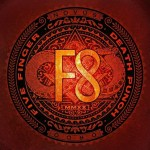 Five Finger Death Punch – F8