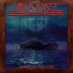 Alcatrazz – Born Innocent