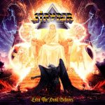 STRYPER – EVEN THE DEVIL BELIEVES