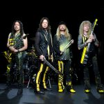 Even The Devil Believes With Stryper's Michael Sweet