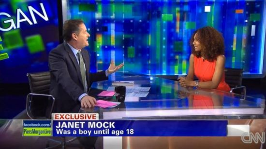 janet_mock_piers_morgan