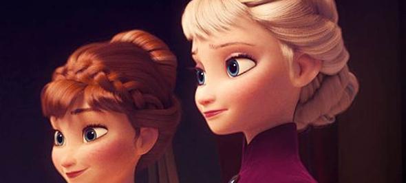 Frozen-Anna-Elza-cropped