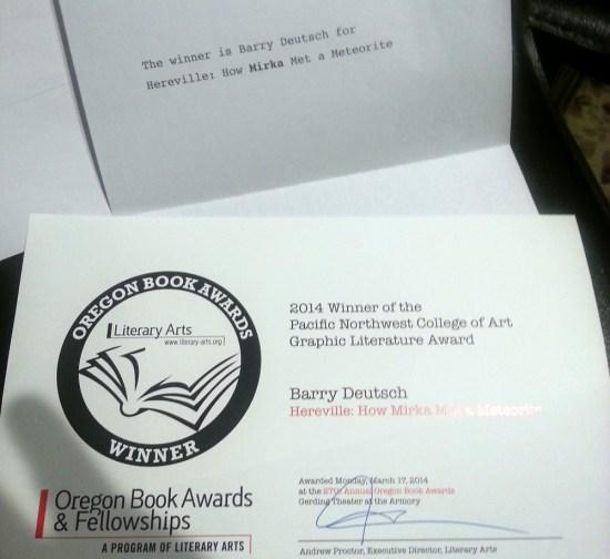 oregon-book-award
