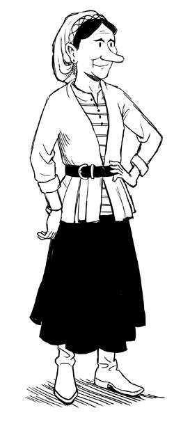 fruma-outfit