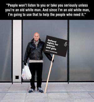 cool-Patrick-Stewart-Amnesty-International-women-rights