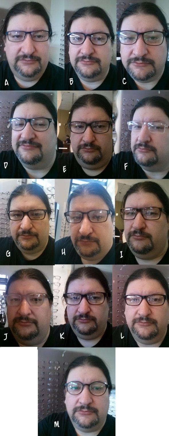 new-glasses-options
