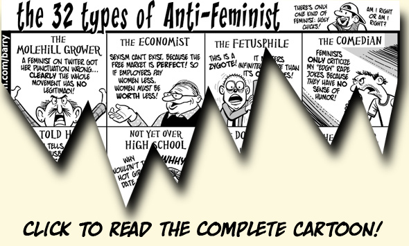 types_of_antifeminist