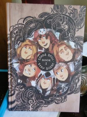 ssss-book-1
