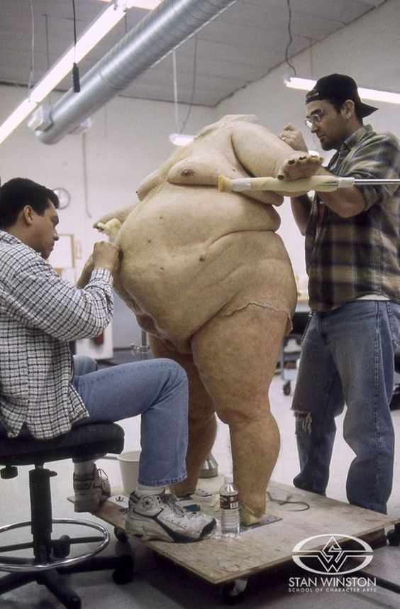 making-of-fat-bastard