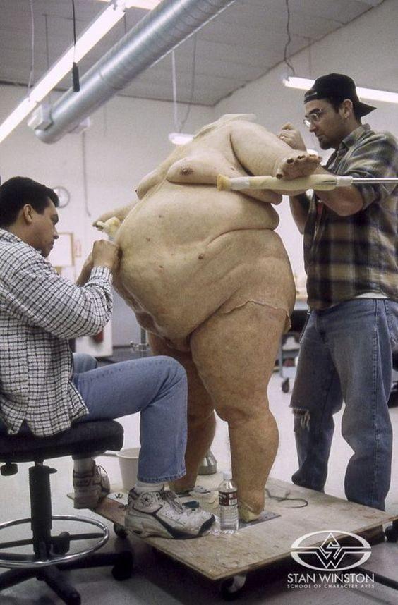 making-of-fat-bastard