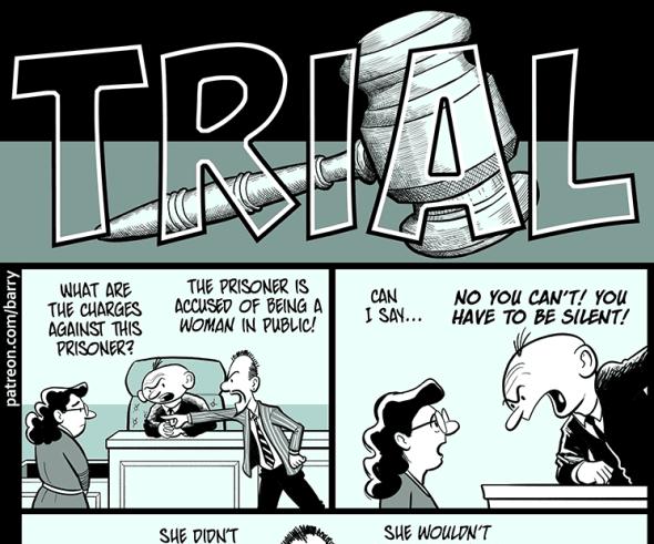 trial-teaser-image