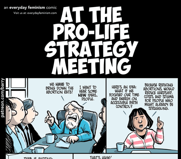 pro-life-strategy-teaser