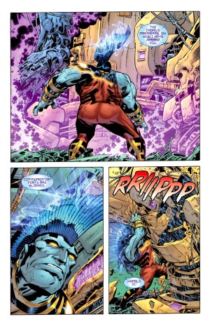 OMAC page
