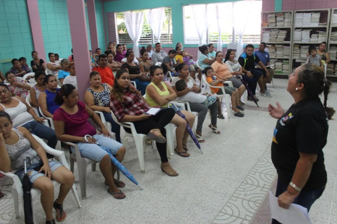 CAP ESCUELA DE MADRES Y PADRES BARACOA (4) (Medium)
