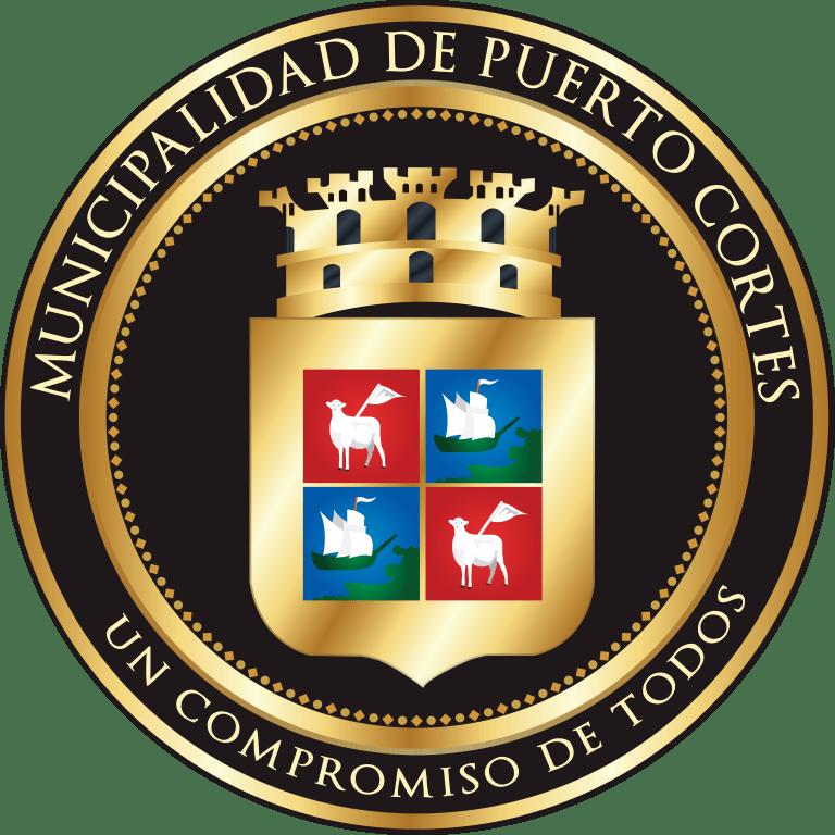 LOGO 2018 MUNICIPALIDAD DE PUERTO CORTES (Medium)