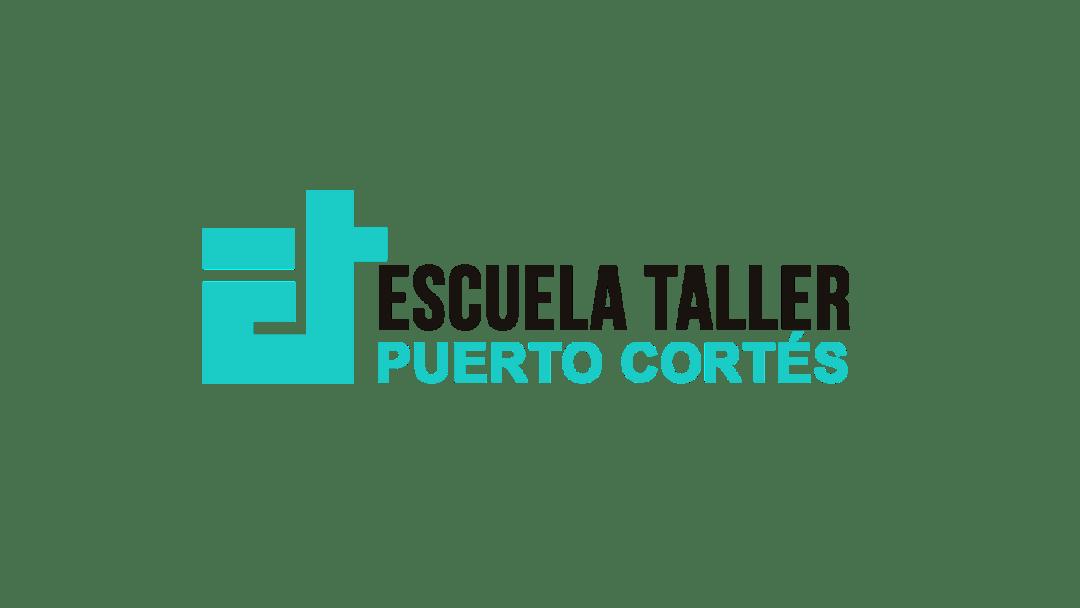 LOGO ESCUELA TALLER (Medium)