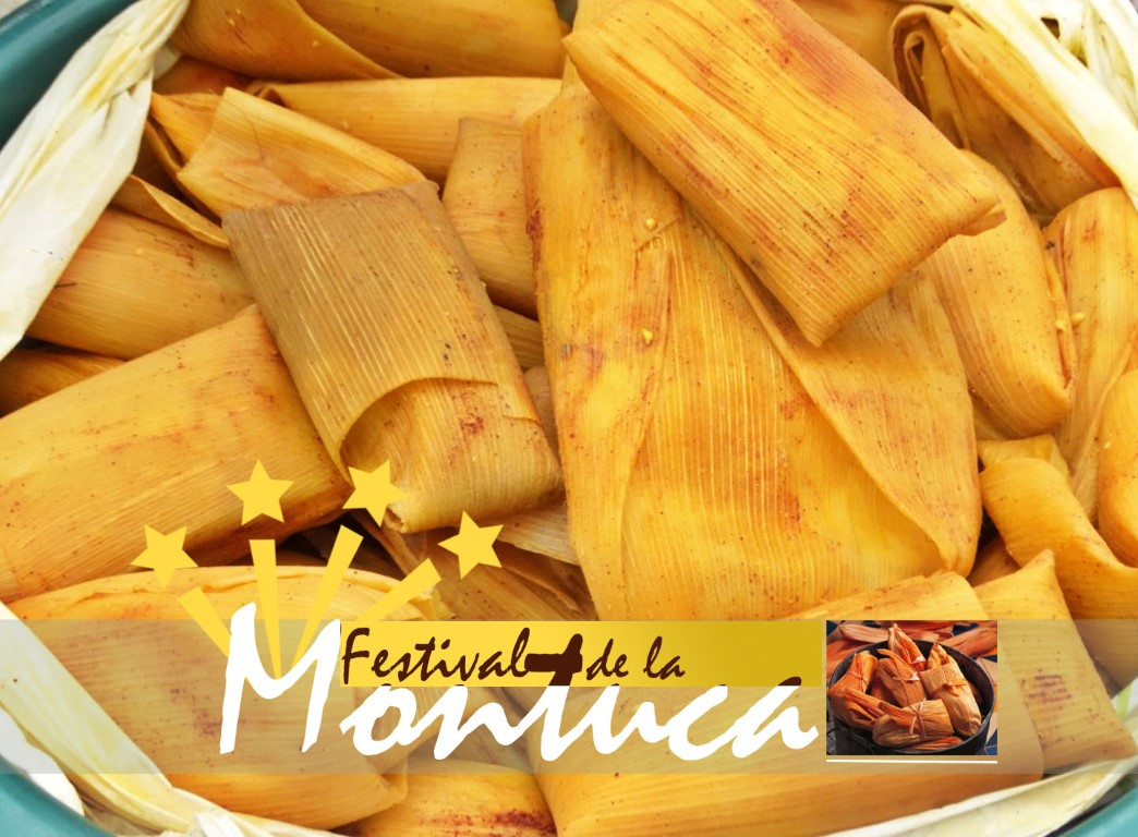 Festival de la Montuca