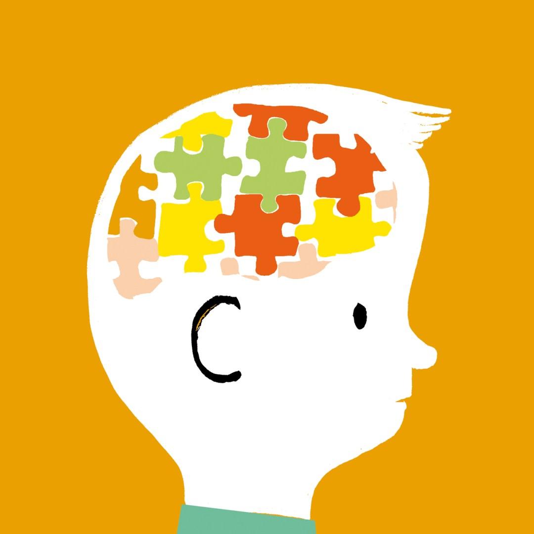 psicologia_infantil_ecosalud3