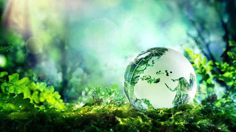 Estudio de Emisiones Atmosféricas