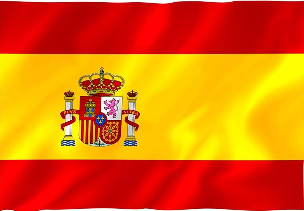 bandera-de-españa-1