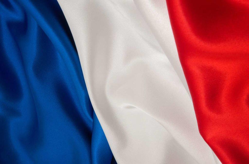 bandera-francesa-1024x678