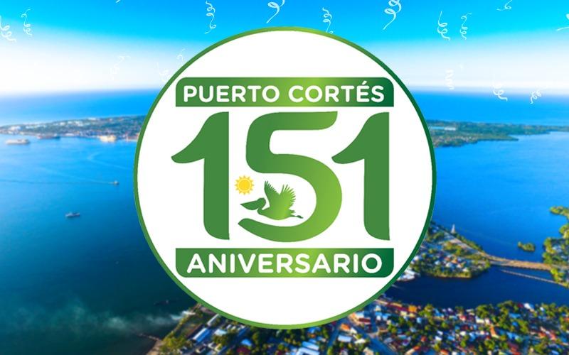 Próximo 5 de Marzo Conmemoramos ¨151 Aniversario de nuestra Ciudad Puerto.