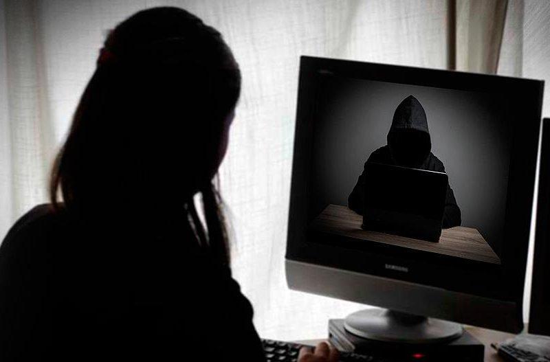 Aprende a prevenir el ¨Grooming¨ y el abuso sexual infantil en la web.
