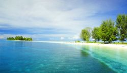morotai awesome