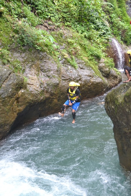 River Tubing Welo River (67)