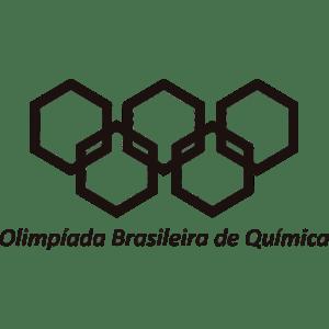 OBQ-900x900