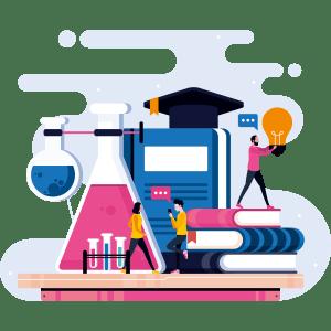 icone-curso-quimica